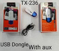Tx-235 Usb Dongle