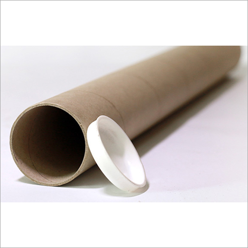 Packing Paper Tubes