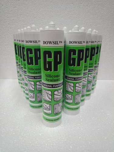Dowsil GP (Original)
