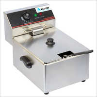 6 Ltr Electric Deep Fryer