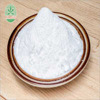 Acetylated White Starch