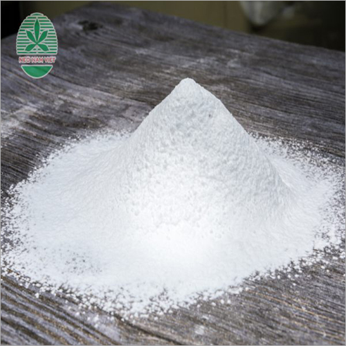 Acetylated Di-Starch Phosphate