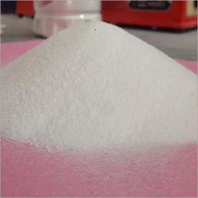 Detergent Grade Precipitated Silica