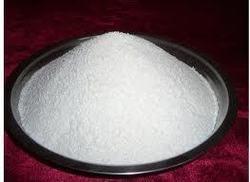 Magnesium Acetate T