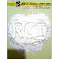 Pigment Grade Precipitated Silica