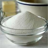 AMOXYCILLIN TRIHYDRATE (COMPACTED) IP/BP