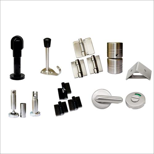 Cubical Hardwares