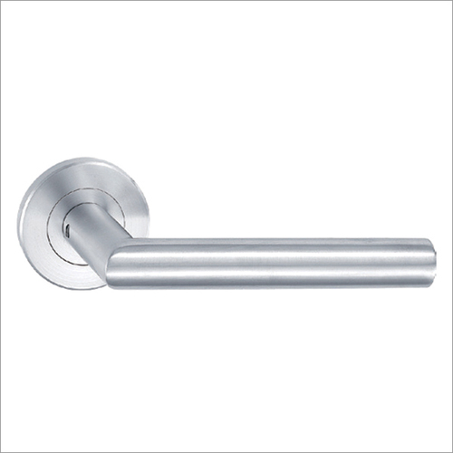 LHE0003 Stainless Steel Lever Handle