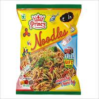 Princy Noodles Snacks