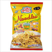 Crunchy Munchy Noodles Snack