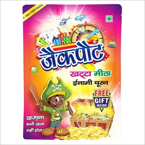 Khatta Meetha Inami Churan Powder