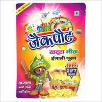 Khatta Meetha Inami Churan Powder