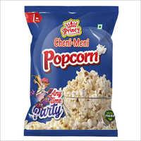 Princy Tasty Popcorn