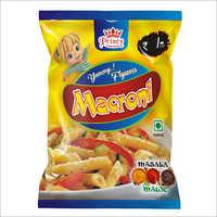 Macroni yummy Fryums