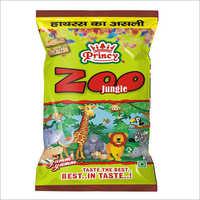 Zoo Jungle Fryums