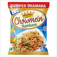 Chowmein Namkeen