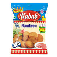 Kabab Namkeen