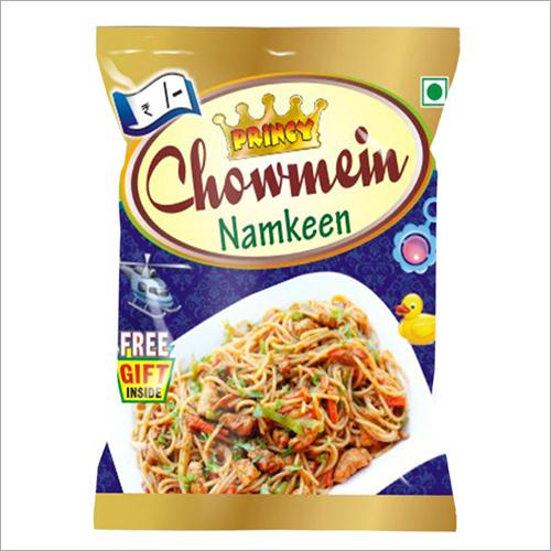 Crispy Chowmein Namkeen