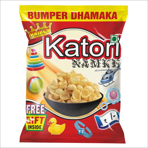 Cruncy Katori Namkeen