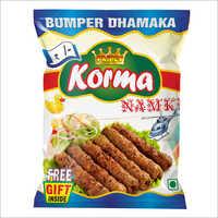 Princy Crunchy Korma Namkeen