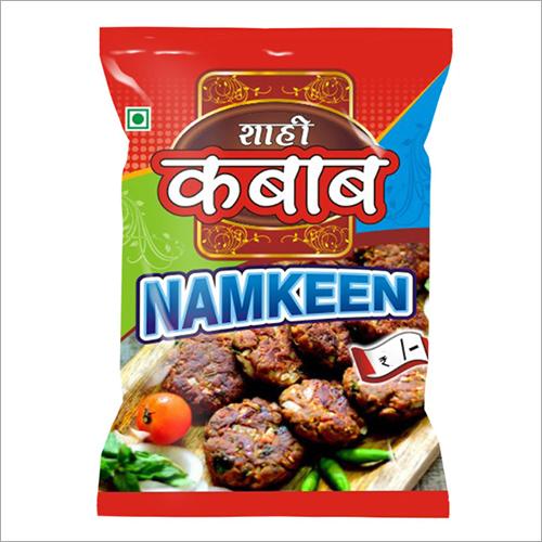 Shahi Kabab Namkeen