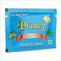Elaichi Paan Mouth Freshener