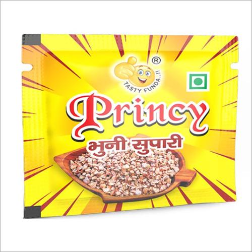 Bhuni Supari Mouth Freshener