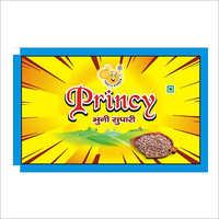 Princy Bhuni Supari Mouth Freshener