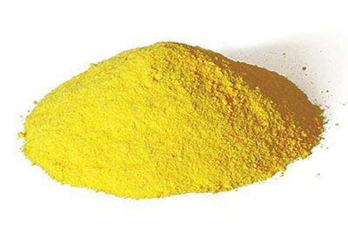 Ferric Sulfate