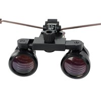 Binocular Loupe for Dental, Medical, Surgical, Optical Bino