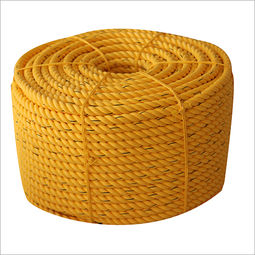 HDPE Monofilament Rope