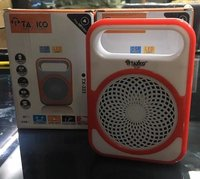 Tx-333 Bluetooth Speaker