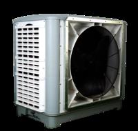 Super Cooler Cooling