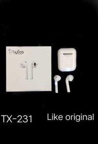 Tx-231 Wireless Bluetooth
