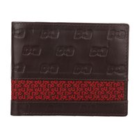 Genuine Leather Designer Wallet