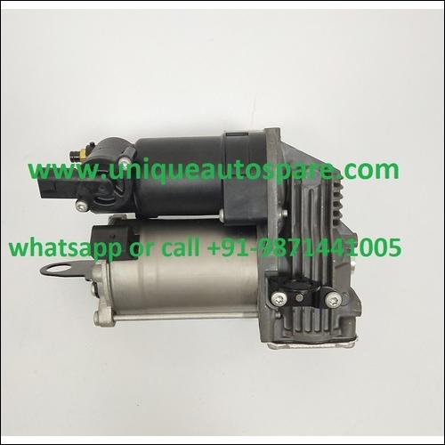 2213201704  - AIRMATIC PUMP MERCEDES S-Class-W221