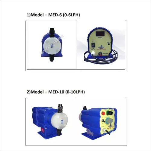 Electroplating Equipment & Accessories