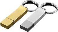 USB Flashed Drive