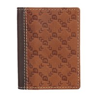 Genuine Leather Pure Wallet