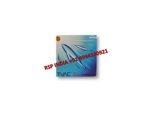 TVAC SOFT SYRINGE TYPE