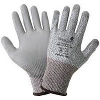 CUT LEVEL5 -CUT RESISTANT GLOVE
