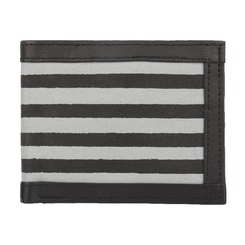 Genuine Leather Custom Wallet