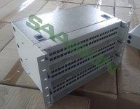 1U TO 6U Panel Cabinet