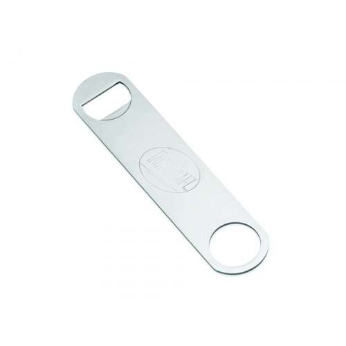 Bottle opener Flat Pocket 18 cm