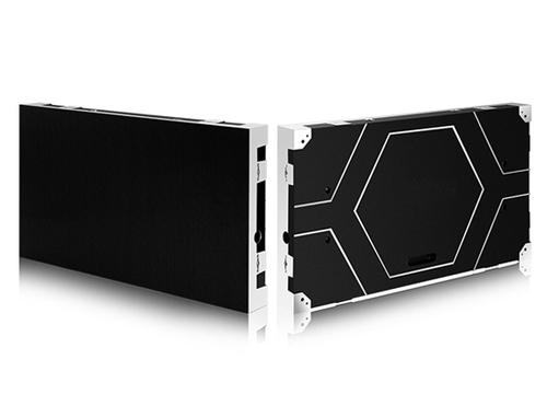 P1.6 Indoor LED Display Screen