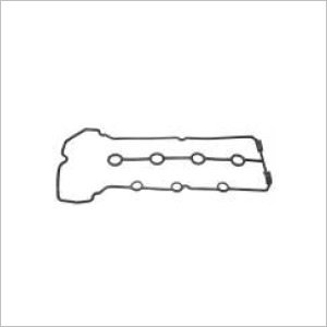 GASKET CYLINDER HEAD COVER