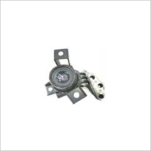 ENGINE MOUNTING RH