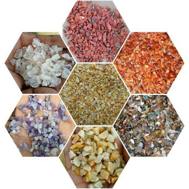 top sale terrazzo marble grit and sand for wall texture