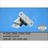 MAGNET CATCH
