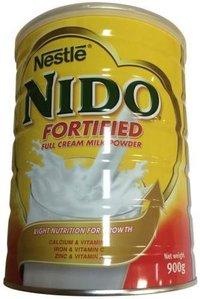 Nido, Aptamil,Nutrilon,Milk Powder, Whey Powder